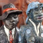 Bronzeville to Harlem | An American Story