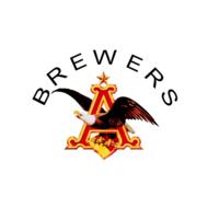 Brewers Distribution company