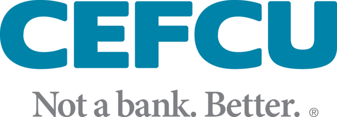 CEFCU_Logo_2PMS_