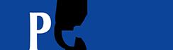 PECCO_logo